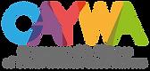 CAYWA logo COL_CMYK-01.png