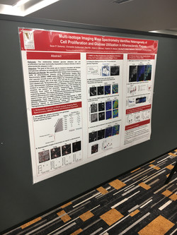 MIMS poster for CVRS 2019