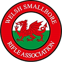Welsh Smallbore Rifle Association