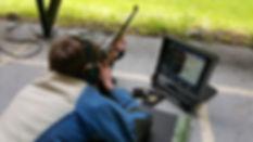 Owain Hart Shooting Well.jpg