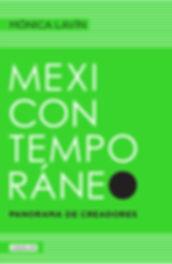 Mexicontemporáneo.jpg