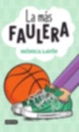 La_más_faulera_(Cubierta_jpg).jpg