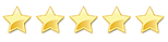5-stars-640x162.png