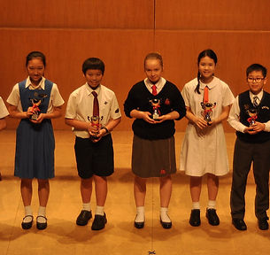 HT Student Awards