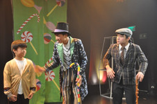 Charlie and the Chocolate Factory 881.jpg