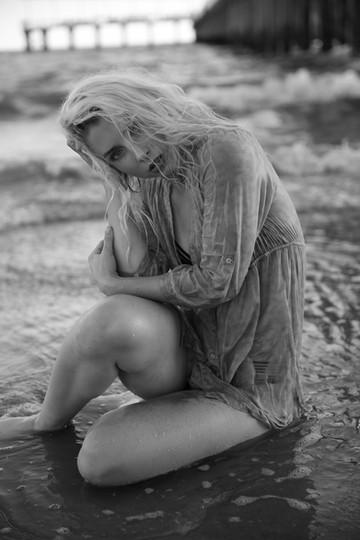 Savannah Vinson