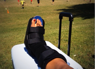 Athlete Report: TYLA NATHAN WONG - TOUCH RUGBY Feb 2014
