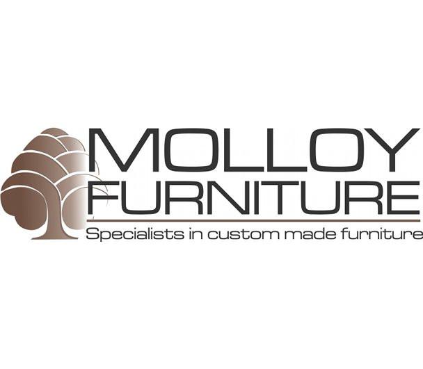 Molloy+Logo.jpg