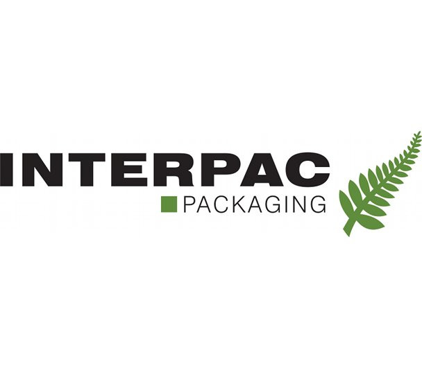 Interpac Packaging Sponsors of Don Oliver Youth Sport Foundation Sports Scholarships