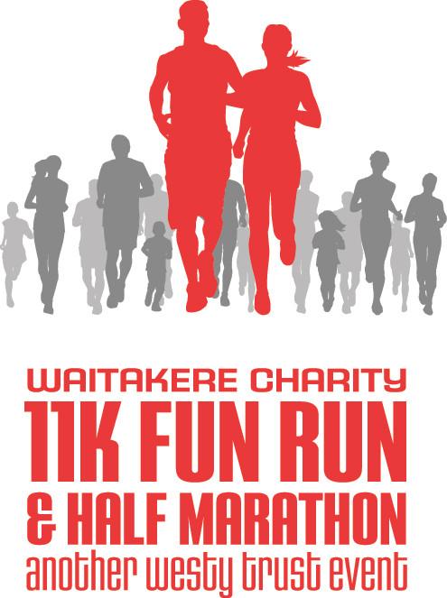 11km+Logo++runners.jpg