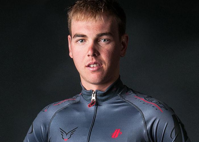 Dion Hincapie profile shot.jpg