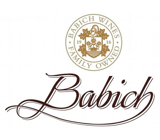 Babich+Logo+with+Sm+Crest.JPG