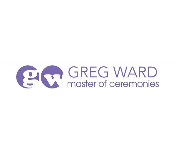 Greg Ward MC Don Oliver Youth Sport Foundation sport scholarship supporter