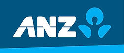ANZ Supporters of Don Oiver Youth sport foundation, West Auckland Sports Scholarships