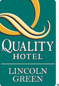 Quality Inn Lincoln Green Supporters of Don Oiver Youth sport foundation, West Auckland Sports Scholarships