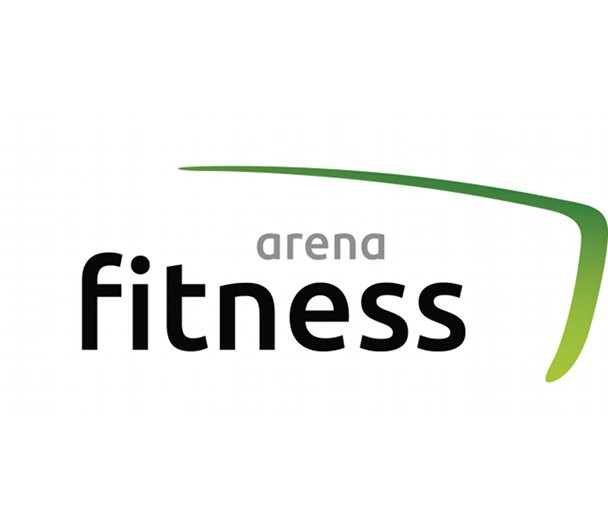 Arena Fitness Don Oliver Sport Foundation supporters