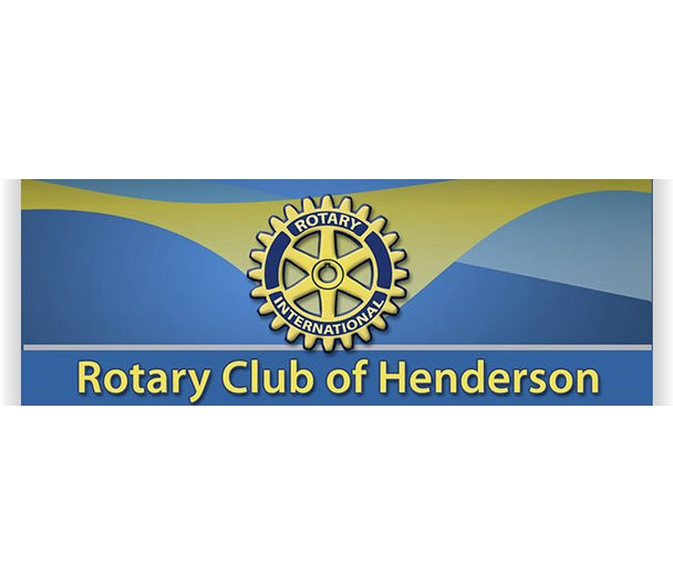 Henderson+Rotary.jpg