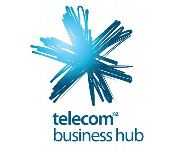 telecom+business+hub.jpg