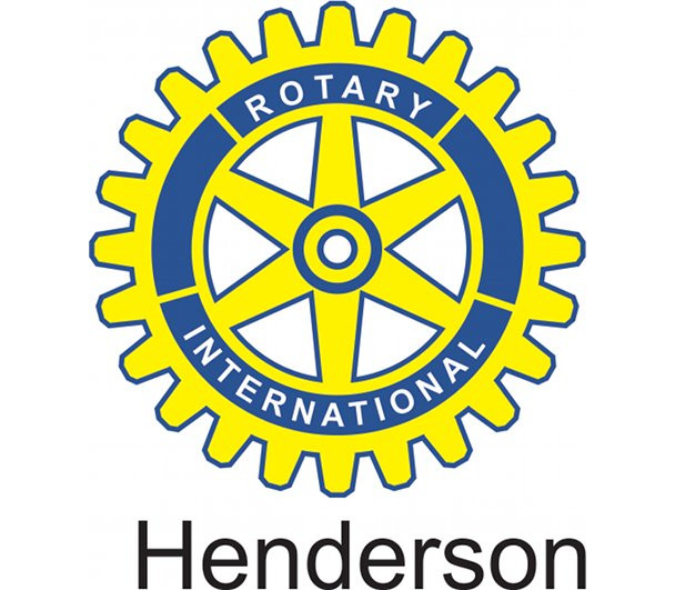 Rotary Club of Henderson supporters of West Auckland Don Oliver Youth Sport Foundation sports scholarships
