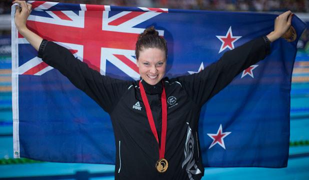 Lauren Flag stuff Robert Kitchin _ Fairfax NZ.jpg