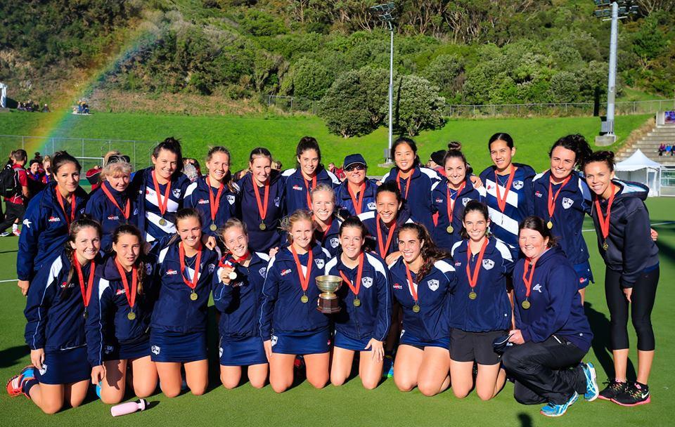 Auckland U21 Women.jpg
