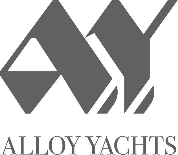 alloy+yachts.jpg