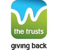 The Trusts - Supporters of Don Oiver Youth sport foundation, West Auckland Sports Scholarships