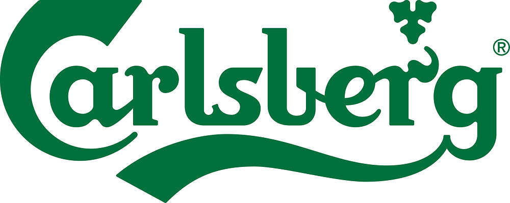 Carlsberg proud supporters of the Don Oliver Youth Sport Foundations sports scholarships