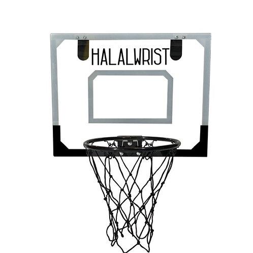 HalalWrist Mini Hoop