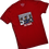 Thumbnail: FreeThaGuys Tee (Red)