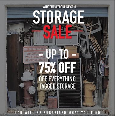 Storage Sale.png