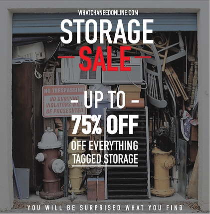 Storage Sale.png