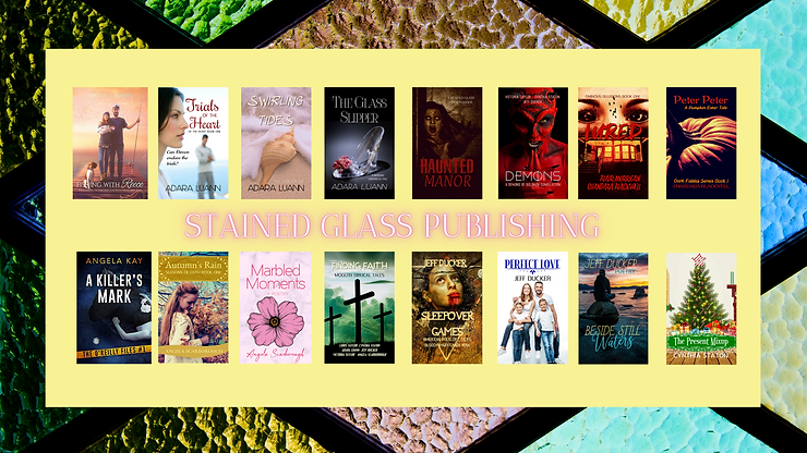 STAINED GLASS PUBLISHING (1).png