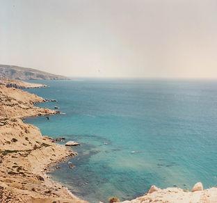 view red beach.jpg