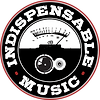 Indispensable%20Music%20Logo_edited.png