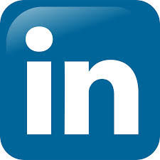 linkedin logo.jpeg