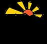 CS logo bk type.png
