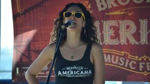 Dumbo Americana: The Brooklyn Music Festival