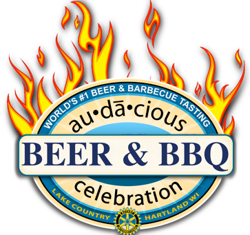 Audacious Beer & Cheese Festival