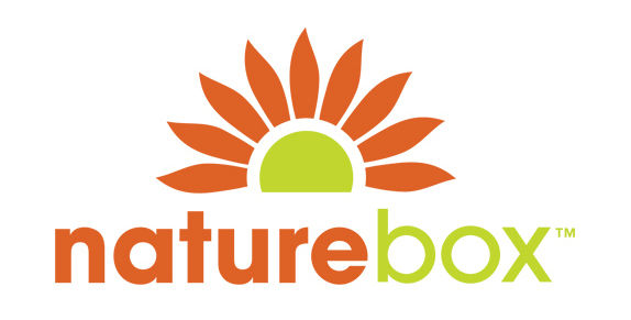 naturebox-logo-1.jpg