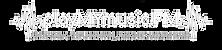 rogieg logotext white trans.png