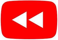 youtube200px w.jpg