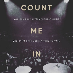 Quick Review: Count Me In
