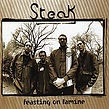 Steak - Feasting on Famine