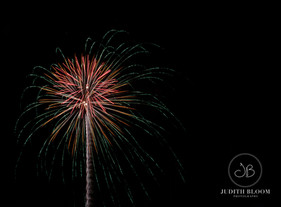 PYC_4th of July 2018