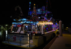 PYC_Lightedboatparade_2019 (9 of 1)