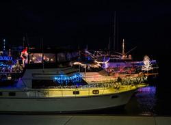 PYC_Lightedboatparade_2019 (7 of 1)