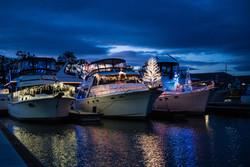 PYC_Lightedboatparade_2019 (1 of 1)