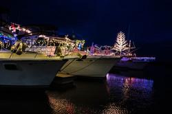 PYC_Lightedboatparade_2019 (6 of 1)