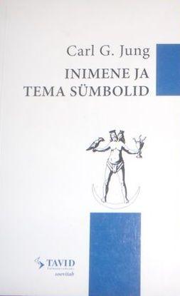 inimene_ja_tema_sümbolid